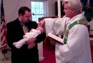Khleo_Baptism_2012 (4)