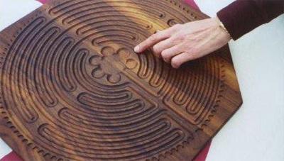 fingerlabyrinths17